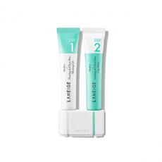 Mini Pore Heating & Clean Duo