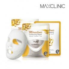 Miraclinic Plaster Corset Mask