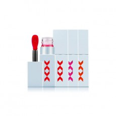 [Monthly Wow_Oct] Intense Up Tint