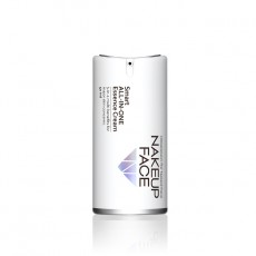 Smart All-in-One Essence Cream