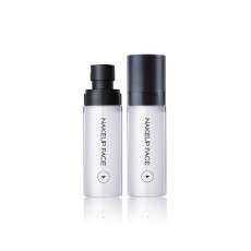 GLAM FIXER MIST