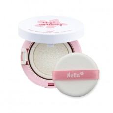 [Brightest Stars Promotion] Magical Whitening Cushion