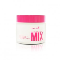 On you8 Mix Cream (70ml)