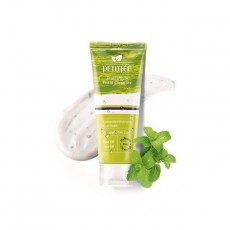 D-Off Phyto Foam Cleanser