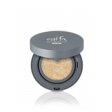 [Seoul Beauty Trends_Nov] Semi Matte Cushion