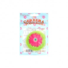 Rich Point Pad_Gerbera