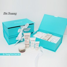 Pore Care Set