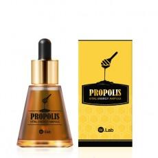 Propolis Vital Energy Ampoule (30g)