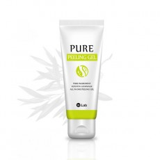 [W.lab Brand Day] Pure Peeling Gel (120ml)