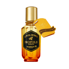 Royal Honey Propolis Essence
