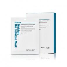 Royal Skin Prime Edition Moisture Bio Cellulose Mask