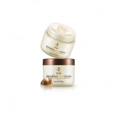 [Clearance] Snail Repairing Gel Cream