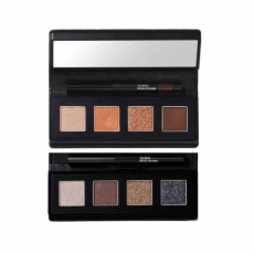 It's Top Professional Mono Special Palette