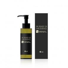 Silk Remedy Hair Essence (95ml)
