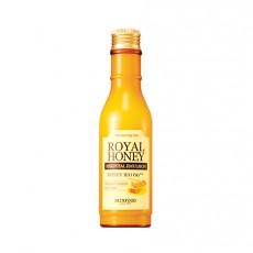 Royal Honey Essential Emulsion