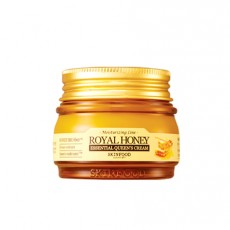 Royal Honey Essential Queens Cream