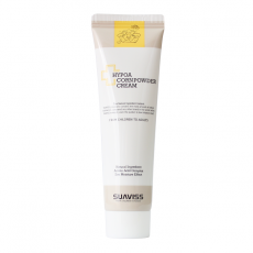 [Clearance] Hypoa Cornpowder Cream (30ml)