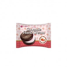 Chocopie Hand Cream Strawberry