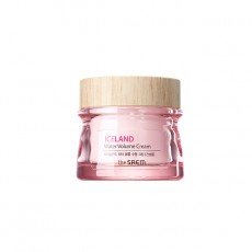 Iceland Water Volume Hydrating Cream (dry skin)