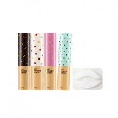 [Clearance] Lip Choco Stick
