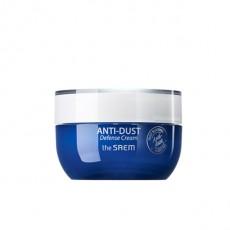 Anti-Dust Defense Cream