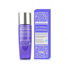 The Swil GF+ Centella Timeless Belleza Activating Essence (150ml)
