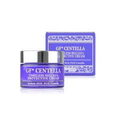 The Swil GF+ Centella Timeless Belleza Protective Cream (50g)
