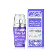 The Swil GF+ Centella Timeless Belleza Recovery Serum (50ml)