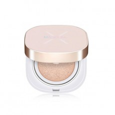 [Brightest Stars Promotion] Tone Up BB Cushion
