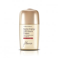 Nutra Energy 100 Hours Cream
