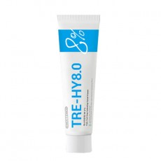 [Clearance] Tre-hy 8.0 (30ml)