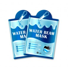 [Clearance] WATER BEAM MASK (23g)