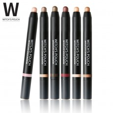 [Clearance] Witch's Fit Stick Shadow