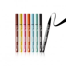 Me7 Waterproof Colorful Liner