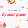 [Althea Box] B-Day Makeup Box