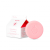Strawberry Milk Soap (100g)