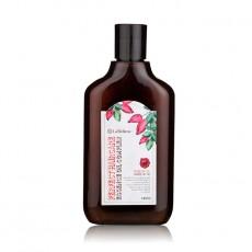 Labellona Hair Oil