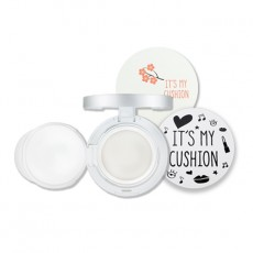 [Clearance] It's My Cushion Case Set