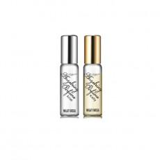 Angelring Perfume (6ml)
