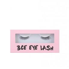 Pink Rumour Eye Lash