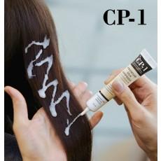 CP-1 Premium Silk Ampoule