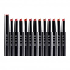 Muse Lip Dial Stick (1.5g)