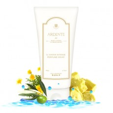 Ardente Jar Body Lotion (140ml)