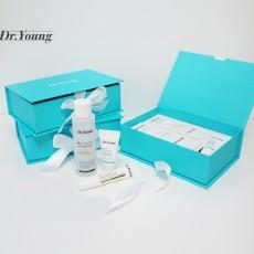 Acne Care Set