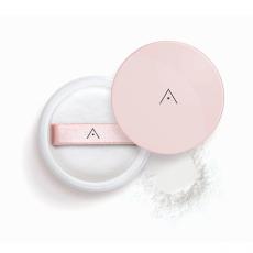 [Althea Magazine #6] Petal Velvet Powder