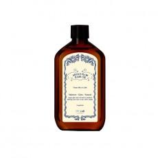 Argan Glow Hair Oil - Grapefruit Scent (110ml)