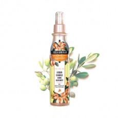 Argan Damage Hair Care_Shine Hair Mist