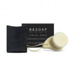 Black Block Set- Black Block+ Pore Brush