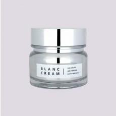 Blanc Cream (50ml)