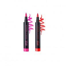 Blingsome Lip Marker (4ml)